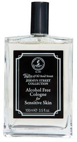 Jermyn Street Collection Cologne